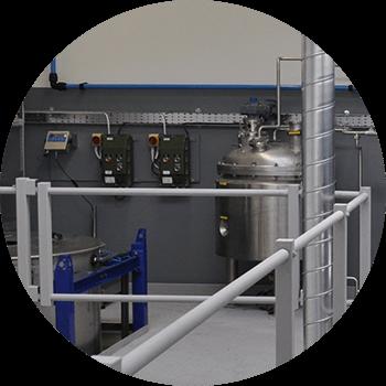 sk-boilers-greenboxes (1)